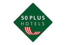 50 Plus Hotels
