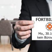 Fortbildung-Weiterbildung-Schulung-Kurs-Online-Marketing-Agentur-Wien