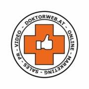 Doktorweb Projektmanagement und Consulting