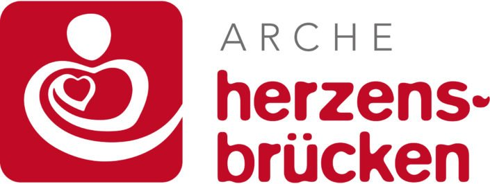 Arche Herzens Brücken