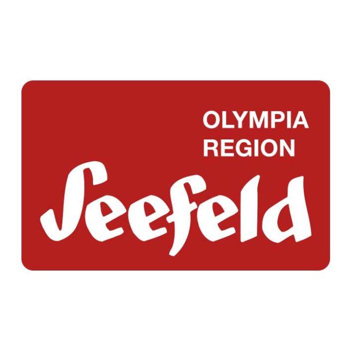 Seefeld Olympia Region