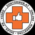 Doktorweb - Roman-Alexander Fochler, MA