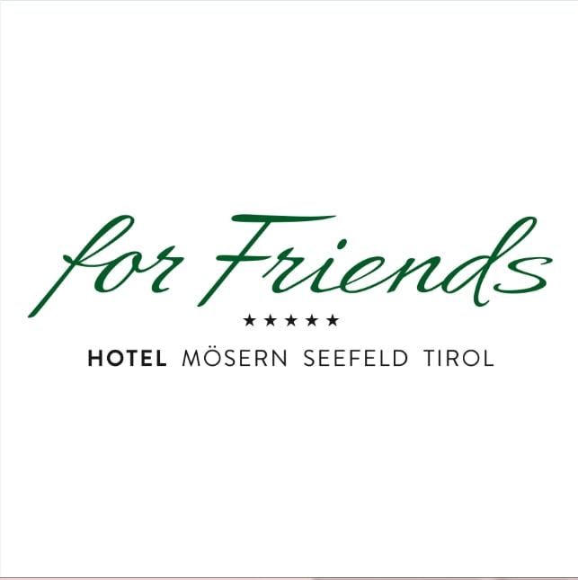 For Friends Hotel