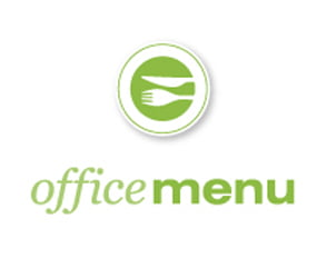 office menu