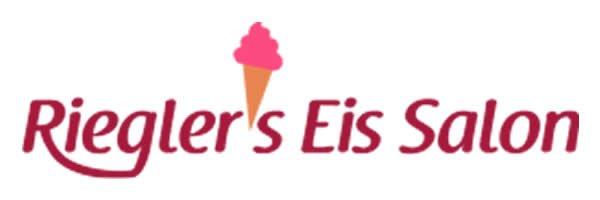 Rieglers Eissalon Online-Shops