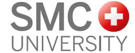 SMC University