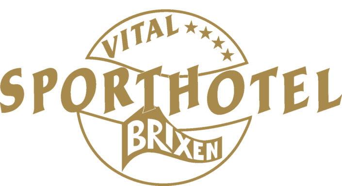 Vital Sport Hotel Brixen